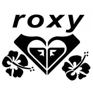 Quiksilver Roxy Logo >70% Off Roxy, Moos...